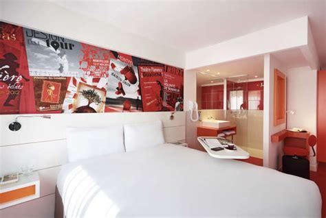 chambre d hotes montpellier et alentours hébergement montpellier hôtel cing chambre d hôte
