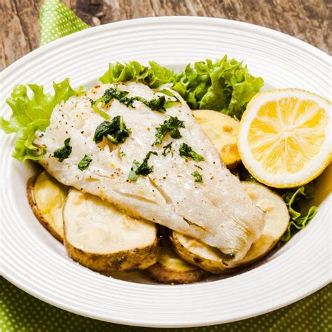 oven cook grouper