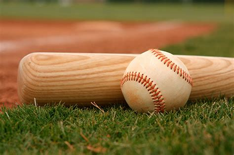 corner brackets fall baseball wasco baseball the leader in illinois
