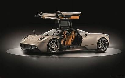 Pagani Huayra Wallpapers Cars Speed Wide 1280