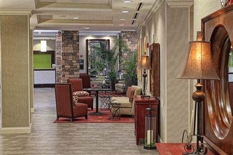 garden inn pikeville ky garden inn pikeville in prestonsburg hotel rates