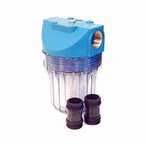 Filter Für Gartenpumpe : filter f r kreiselpumpe gartenpumpe jetpumpe ~ A.2002-acura-tl-radio.info Haus und Dekorationen