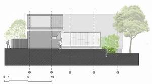 Gallery of Twin Houses / MGP Arquitectura y Urbanismo