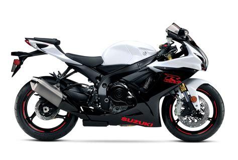 2019 Suzuki Gsx R750 2019 suzuki gsx r750 guide total motorcycle