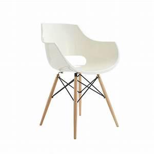 Ikea Fauteuil Bureau : ikea fauteuil de bureau champagneconlinoise ~ Teatrodelosmanantiales.com Idées de Décoration