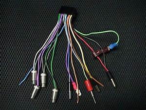 S-type Amplifiers - Page 2 - Jaguar Forums