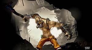 Borderlands 2 : nouveaux niveaux, perso inédit, DLC annoncé