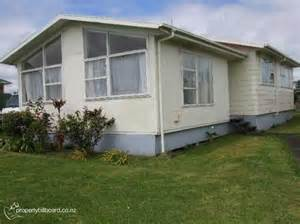 Nice Cheap Houses for Rent