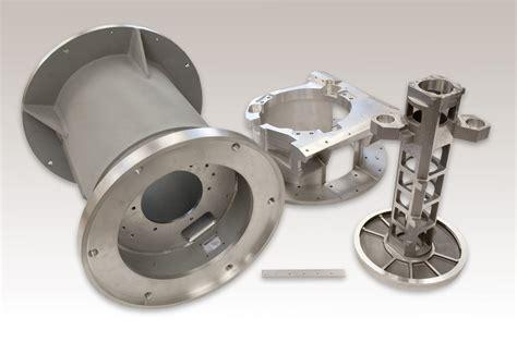 Precision Parts Manufacturing - PEKO Precision