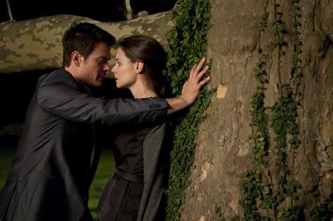 My Blueberry Movie The Romantics
