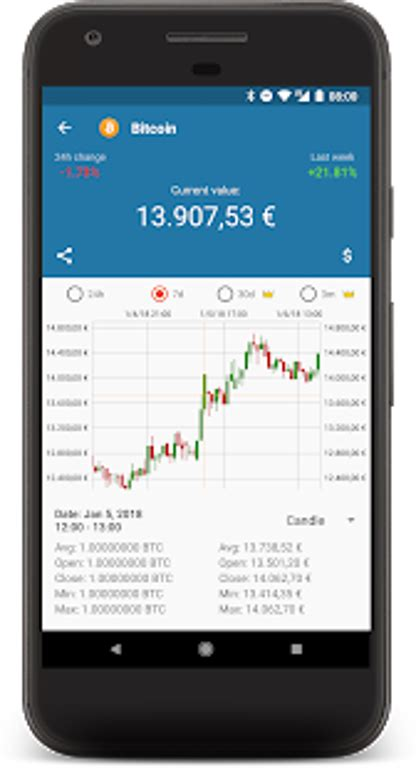 Latest bitcoin news and exchanges. Coin Portfolio for Bitcoin & Altcoin tracker - Free download and software reviews - CNET Download