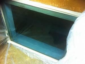 Kratzer Im Glas Entfernen : glas kratzer entfernen wie kann man glaskratzer entfernen ~ Jslefanu.com Haus und Dekorationen