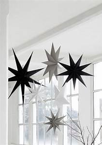 House Doctor Papiersterne : heimelig shop blog super sized stars by house doctor dk ~ Michelbontemps.com Haus und Dekorationen