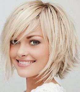 20 Photo Of Cute Choppy Shaggy Short Haircuts