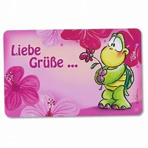 Liebe Berechnen : diddl ec karte liebe gr e nur f r dich ebay ~ Themetempest.com Abrechnung