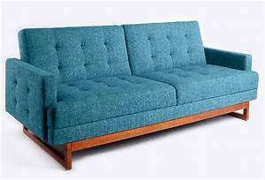 sofa beds for small spaces 28 images small sofa beds With sectional sofa beds for small spaces