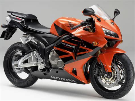 honda cbr 600cc 2008 motorcycle news honda cbr 600cc 2010
