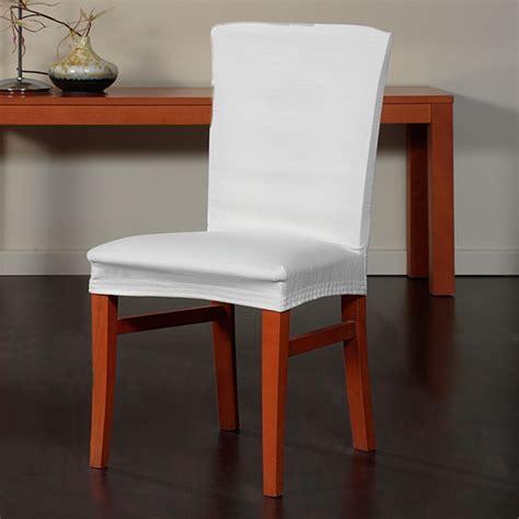 r 233 novez vos chaises avec des housses ou assises de chaises