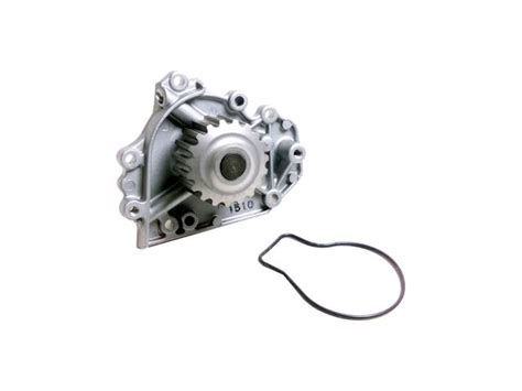 Acura Integra Water by For 1996 2001 Acura Integra Water 57674dz 2000 1997