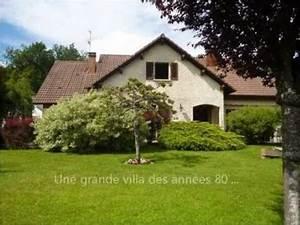 chalet a vendre vosges ribeauville sans frais d agence doovi With nice maison en rondin prix 9 maison plain pied en ossture bois ecologique
