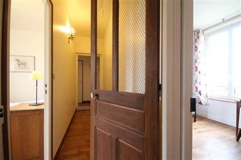 chambres d hotes perche chambre d 39 hôtes la renardière à boissy maugis le perche