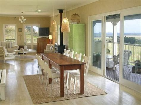 Dining Room: contemporary long narrow dining room tables
