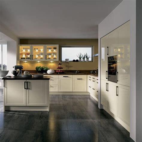 wood modular kitchen cabinets prodeco customized kitchen