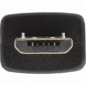 Micro Usb Schnellladekabel : usb 2 0 schnellladekabel mit micro usb stecker kupferleitung agw 22 f r strom kommunikation ~ Eleganceandgraceweddings.com Haus und Dekorationen