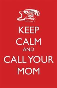 Keep Calm Quotes. QuotesGram