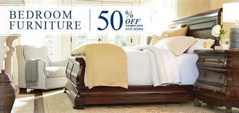 bedroom furniture dayton ohio furniture mattress dayton