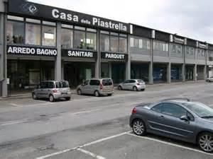 Stock Piastrelle Per Esterni Torino: Stock piastrelle diamantato ...