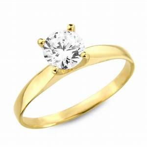 gold diamond rings wedding promise diamond engagement With diamond gold wedding rings