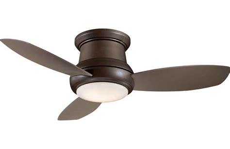 hugger fans for low ceilings 5 best hugger ceiling fans tool box