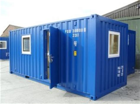 Modified Containers South Africa by Used New Shipping Containers For Sale Kimberley Free