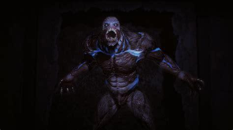 Dead Dozen Prealpha Footage Shows Off Survivor And Ghoul