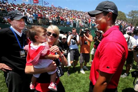 Tiger Woods Gets Candid About What Went Wrong In His ...