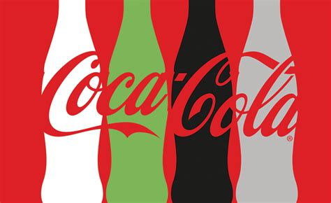 coca cola siege social coca cola sees green shoots as one brand strategy makes