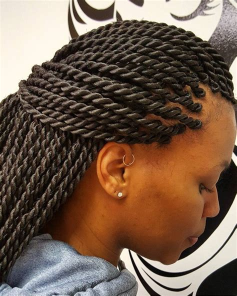 pin by black hair information coils media ltd on braids
