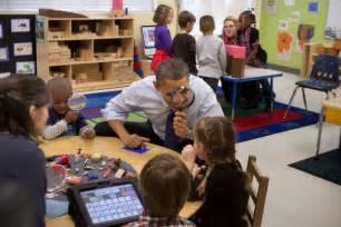 conservatives skeptical of obama s preschool plan 649 | 15obama 337 articleLarge
