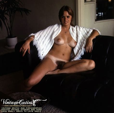 Low Key Nudes From Vintage Erotica Forum Xxx Dessert Picture