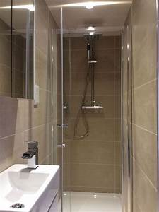 best wet room shower ideas on pinterest wet room flooring With ensuite bathroom layout ideas