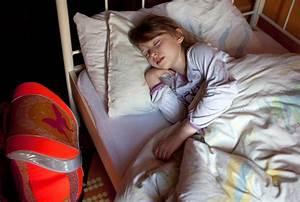 In Welche Richtung Schlafen : gesunder schlaf einschlaf tipps und rituale f r kinder k lnische rundschau ~ Frokenaadalensverden.com Haus und Dekorationen