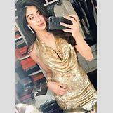 Rhea Kapoor Boyfriend   500 x 700 jpeg 33kB