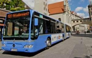 Mvg Fahrplanauskunft München : fahrpl ne streckennetz linienpl ne im pnv das offizielle stadtportal ~ Orissabook.com Haus und Dekorationen