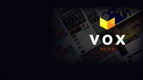 Nbcuniversal Announces Strategic Investment In Vox Media