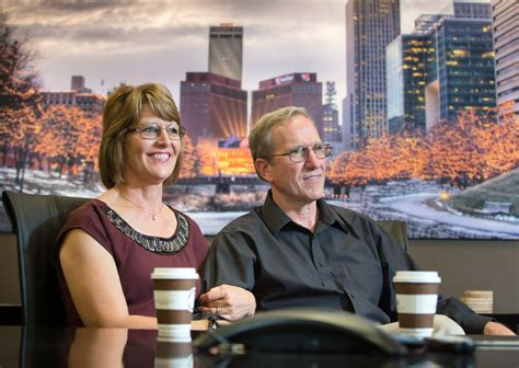 Brewing up delicious photos, one cup at a time. Booming Scooter's Coffee is way beyond its mom-and-pop shop days | Money | omaha.com