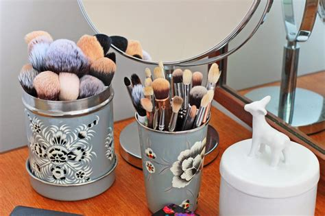 How To Organise Your  Ee  Makeup Ee    Ee  Tips Ee   By Top Beauty Bloggers