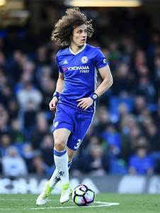 Bek Chelsea Berharap Dapat Lagi Tempat Utama - Inggris ...