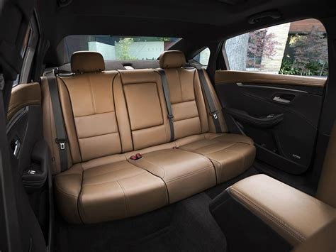 comfortable car seat 10 cars with the most comfortable seats autobytel
