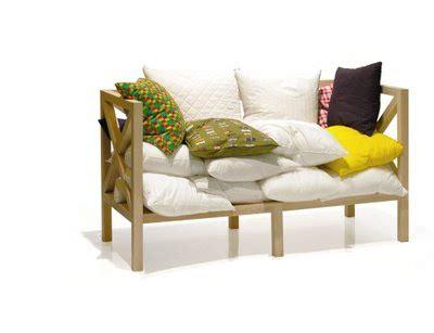 cuscini francesi 5 5 designers soft design design with